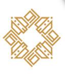 Sekolah Tinggi Ilmu Tarbiyah Ar-Raudlatul Hasanah